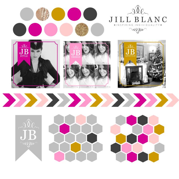 logo-rebrand-design