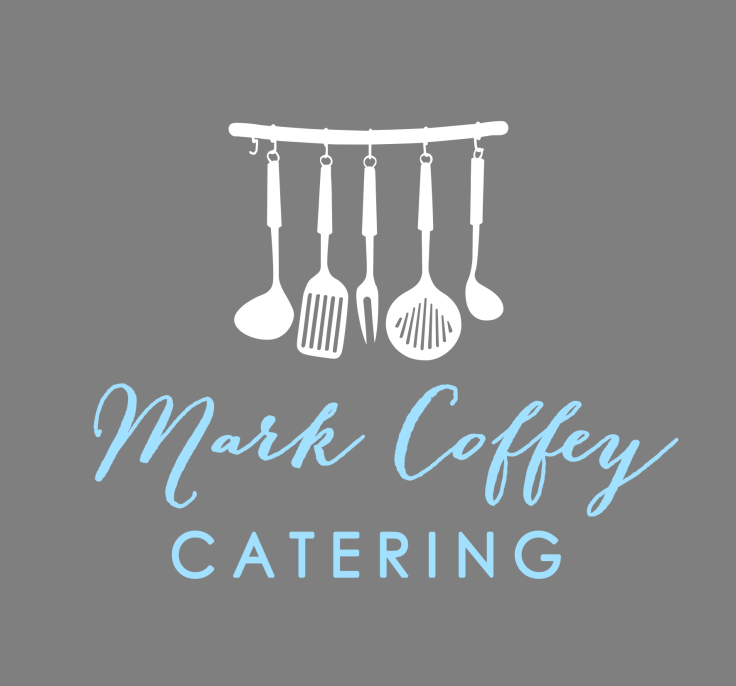 JBESIGN-MARK COFFEY CATERING-LOGO FINAL